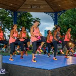 Celebrating Wellness Bermuda, September 27 2017_6071