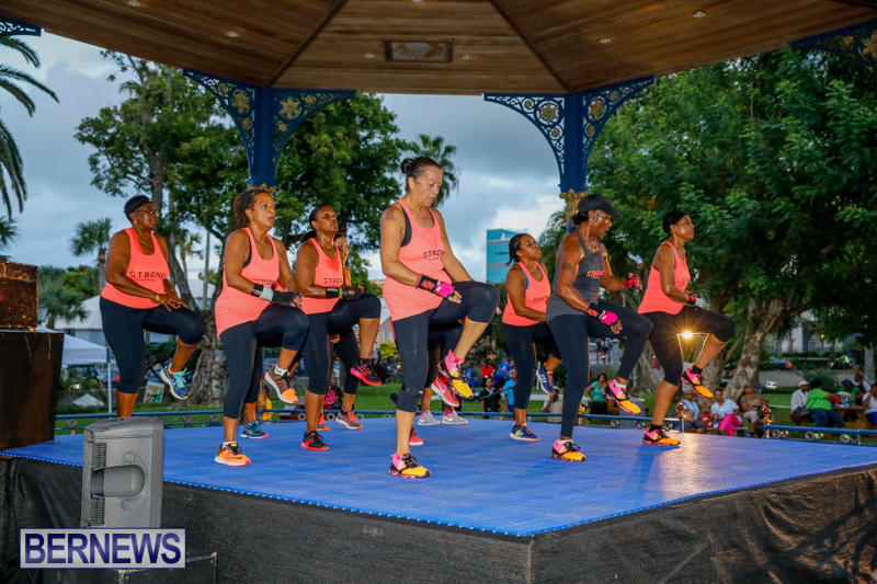 Celebrating-Wellness-Bermuda-September-27-2017_6071