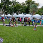 Celebrating Wellness Bermuda, September 27 2017_6076