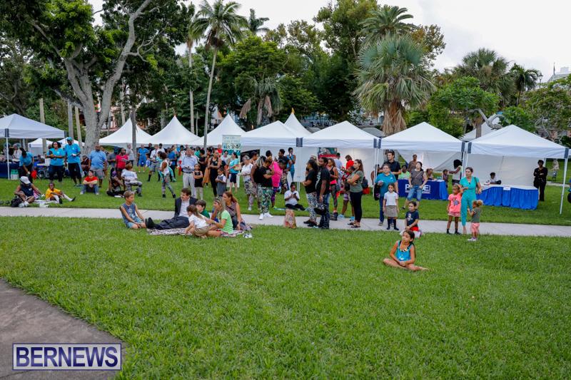 Celebrating-Wellness-Bermuda-September-27-2017_6076