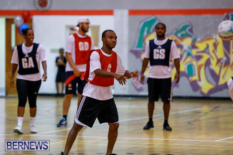 Celebrity-Exhibition-Netball-Match-Bermuda-September-9-2017_1893