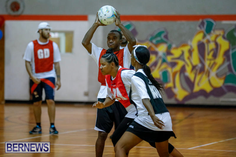Celebrity-Exhibition-Netball-Match-Bermuda-September-9-2017_1898