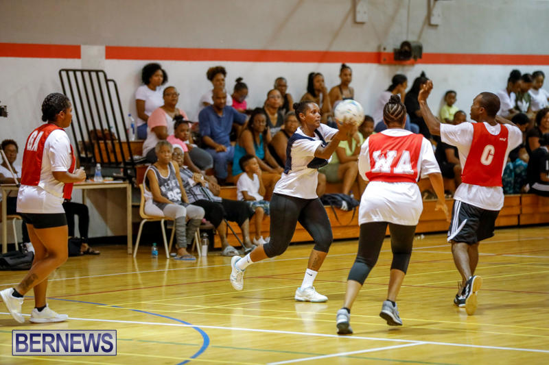 Celebrity-Exhibition-Netball-Match-Bermuda-September-9-2017_1910