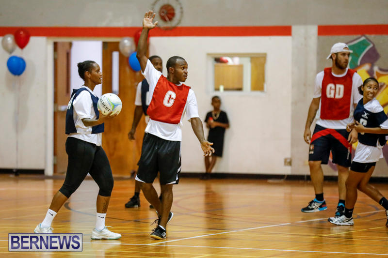 Celebrity-Exhibition-Netball-Match-Bermuda-September-9-2017_1933