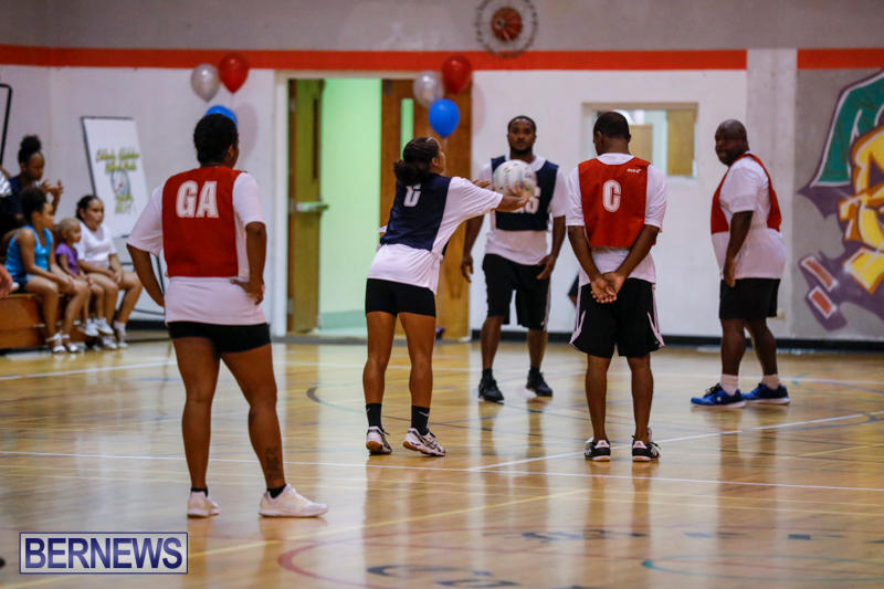 Celebrity-Exhibition-Netball-Match-Bermuda-September-9-2017_1943