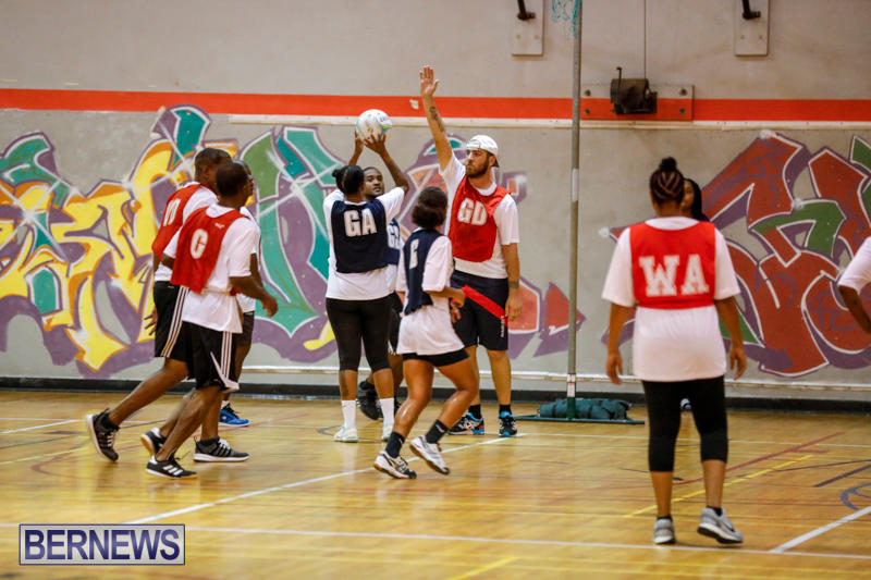Celebrity-Exhibition-Netball-Match-Bermuda-September-9-2017_1949