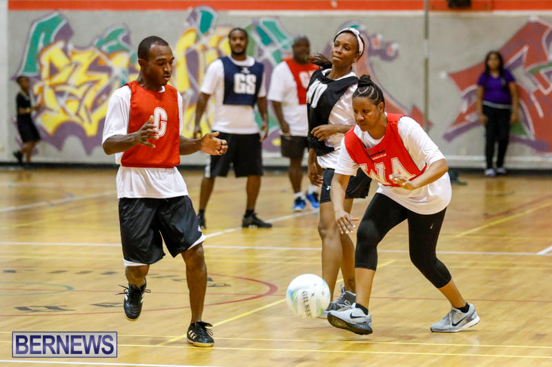 Celebrity-Exhibition-Netball-Match-Bermuda-September-9-2017_1975