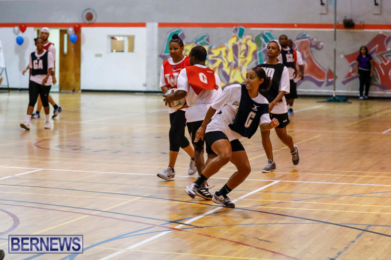 Celebrity-Exhibition-Netball-Match-Bermuda-September-9-2017_1977