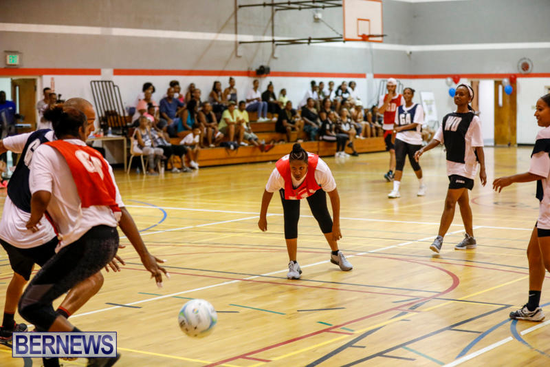 Celebrity-Exhibition-Netball-Match-Bermuda-September-9-2017_1982