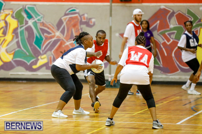 Celebrity-Exhibition-Netball-Match-Bermuda-September-9-2017_2011