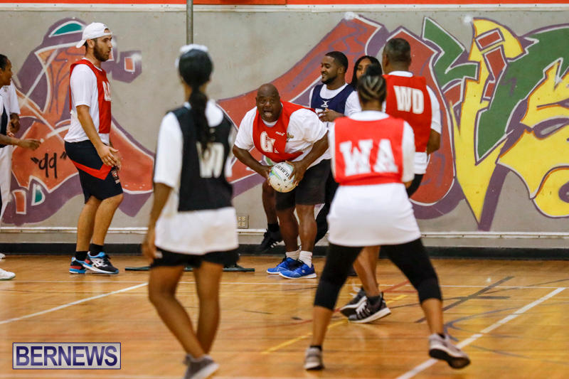 Celebrity-Exhibition-Netball-Match-Bermuda-September-9-2017_2024