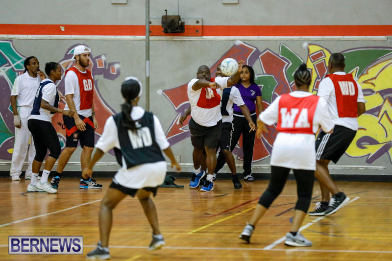 Celebrity-Exhibition-Netball-Match-Bermuda-September-9-2017_2026