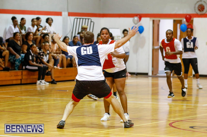 Celebrity-Exhibition-Netball-Match-Bermuda-September-9-2017_2037