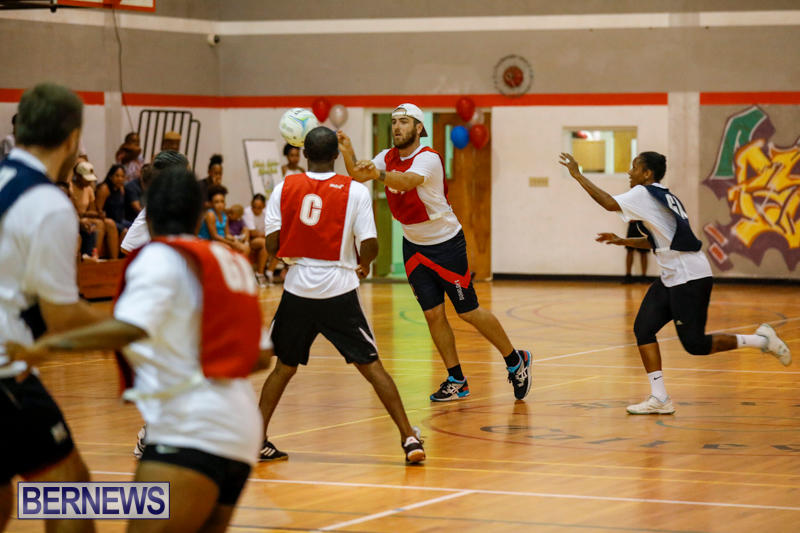 Celebrity-Exhibition-Netball-Match-Bermuda-September-9-2017_2054