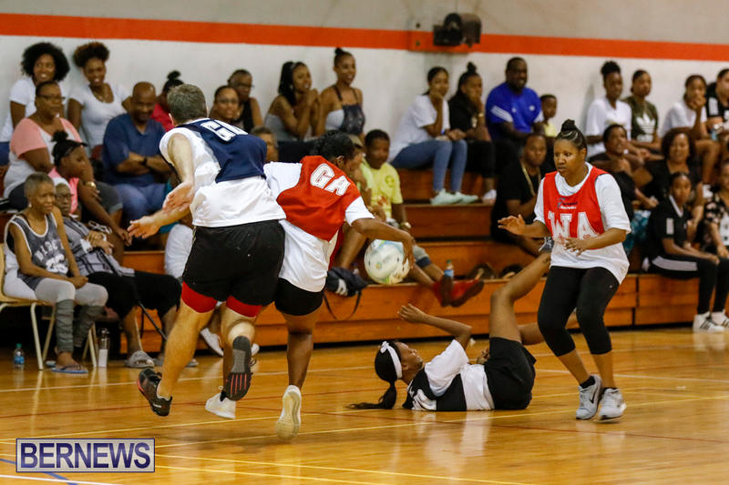 Celebrity-Exhibition-Netball-Match-Bermuda-September-9-2017_2077