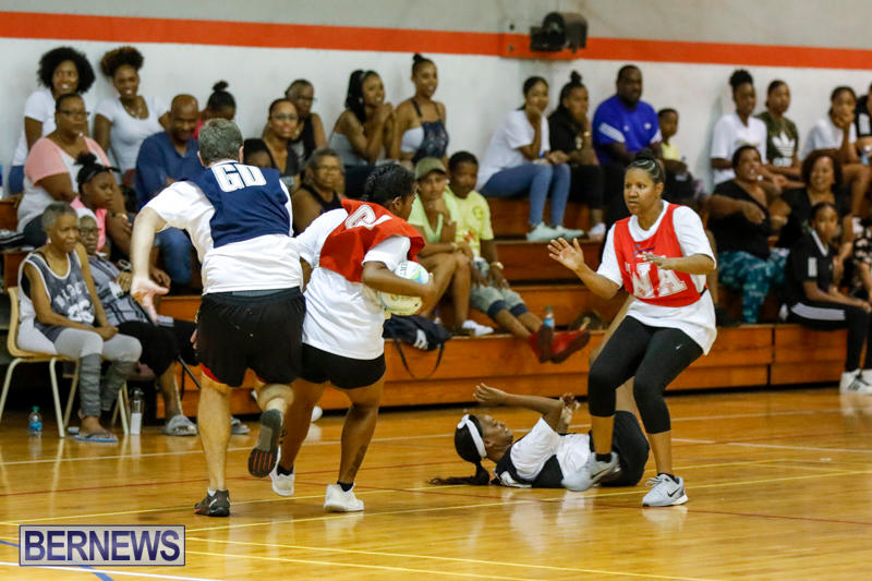 Celebrity-Exhibition-Netball-Match-Bermuda-September-9-2017_2078