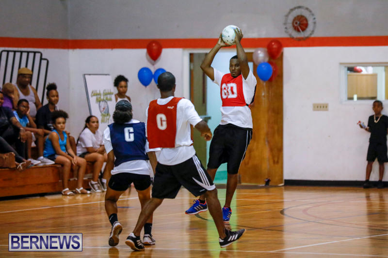Celebrity-Exhibition-Netball-Match-Bermuda-September-9-2017_2100