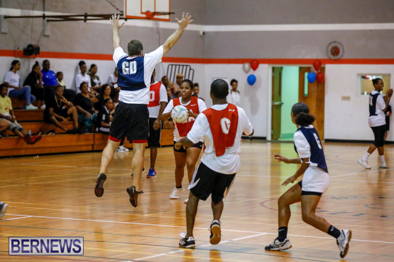 Celebrity-Exhibition-Netball-Match-Bermuda-September-9-2017_2114