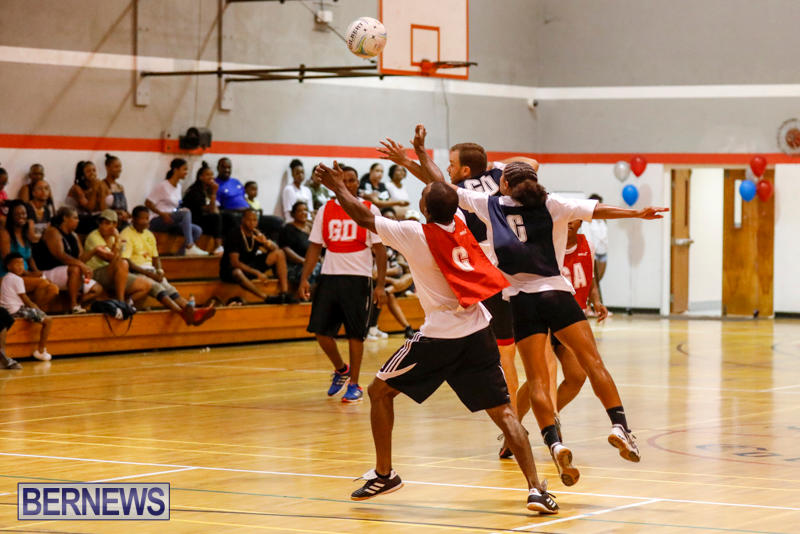 Celebrity-Exhibition-Netball-Match-Bermuda-September-9-2017_2116