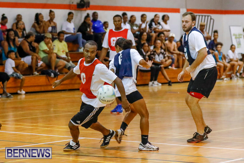 Celebrity-Exhibition-Netball-Match-Bermuda-September-9-2017_2117