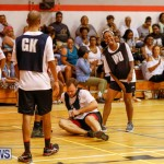 Celebrity Exhibition Netball Match Bermuda, September 9 2017_2157