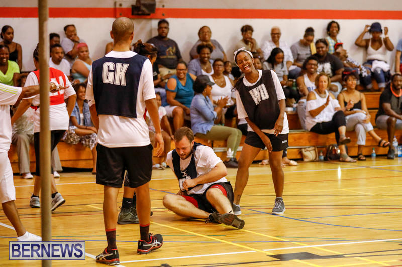 Celebrity-Exhibition-Netball-Match-Bermuda-September-9-2017_2157