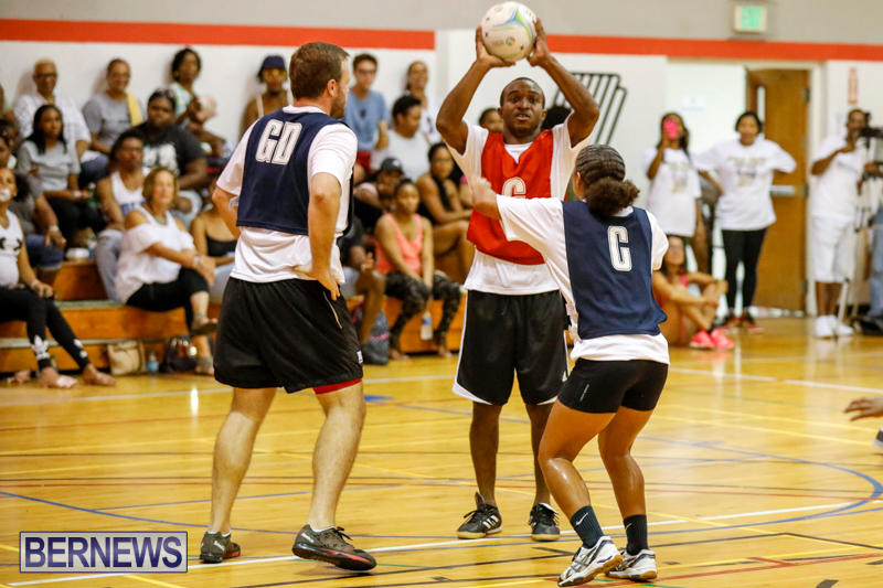 Celebrity-Exhibition-Netball-Match-Bermuda-September-9-2017_2161