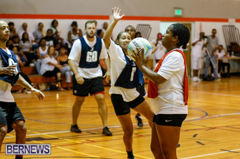 Celebrity-Exhibition-Netball-Match-Bermuda-September-9-2017_2162