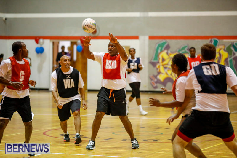 Celebrity-Exhibition-Netball-Match-Bermuda-September-9-2017_2174