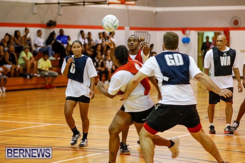 Celebrity-Exhibition-Netball-Match-Bermuda-September-9-2017_2175