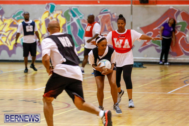 Celebrity-Exhibition-Netball-Match-Bermuda-September-9-2017_2188