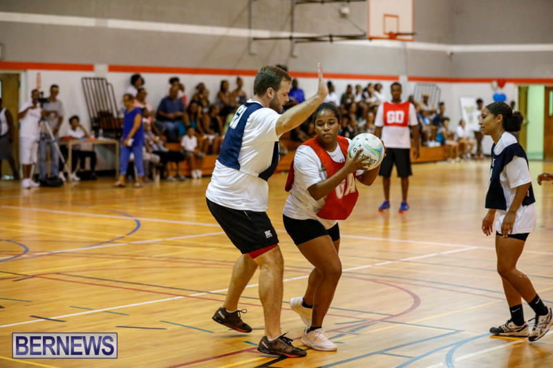 Celebrity-Exhibition-Netball-Match-Bermuda-September-9-2017_2213