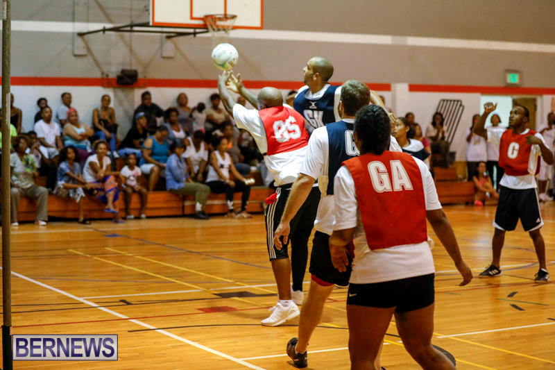 Celebrity-Exhibition-Netball-Match-Bermuda-September-9-2017_2220