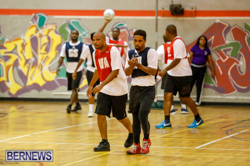 Celebrity-Exhibition-Netball-Match-Bermuda-September-9-2017_2245