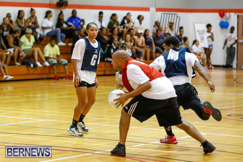 Celebrity-Exhibition-Netball-Match-Bermuda-September-9-2017_2252