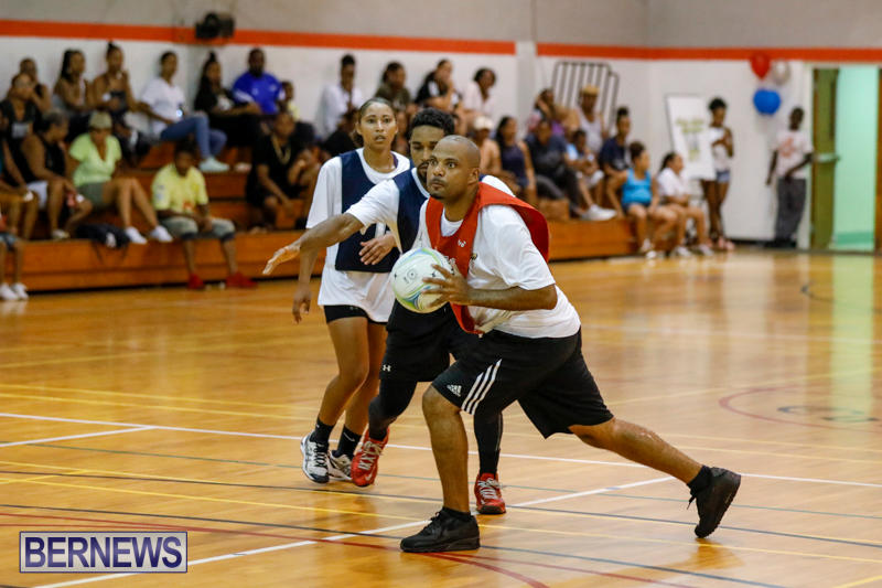 Celebrity-Exhibition-Netball-Match-Bermuda-September-9-2017_2254