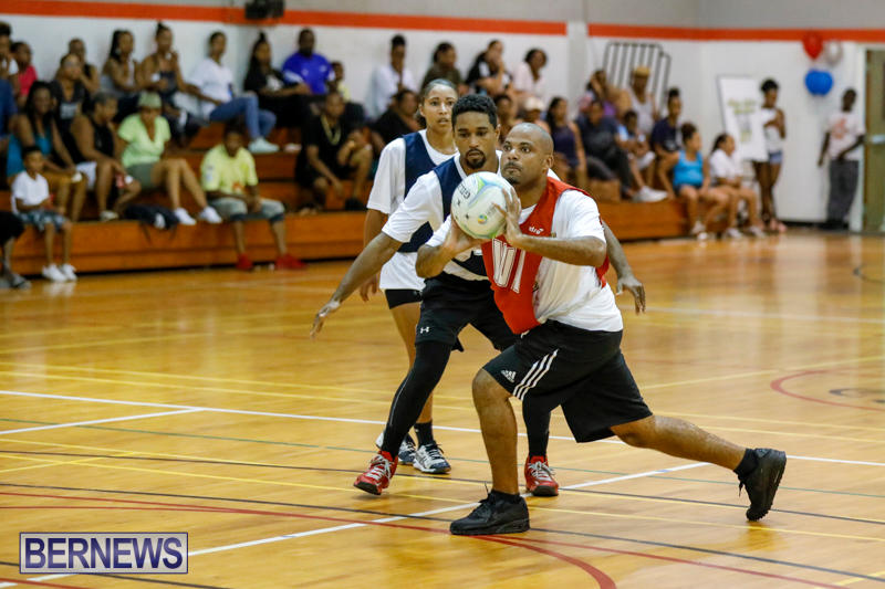 Celebrity-Exhibition-Netball-Match-Bermuda-September-9-2017_2255