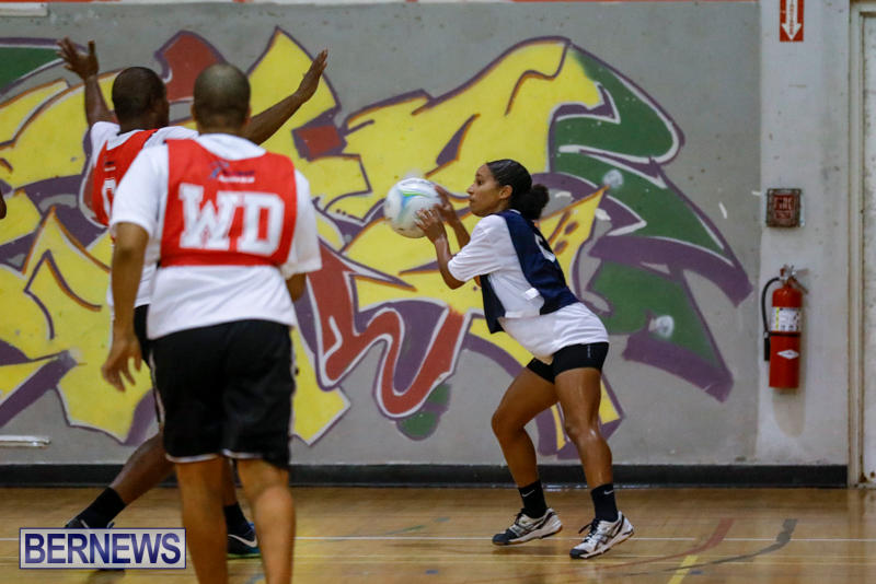 Celebrity-Exhibition-Netball-Match-Bermuda-September-9-2017_2266