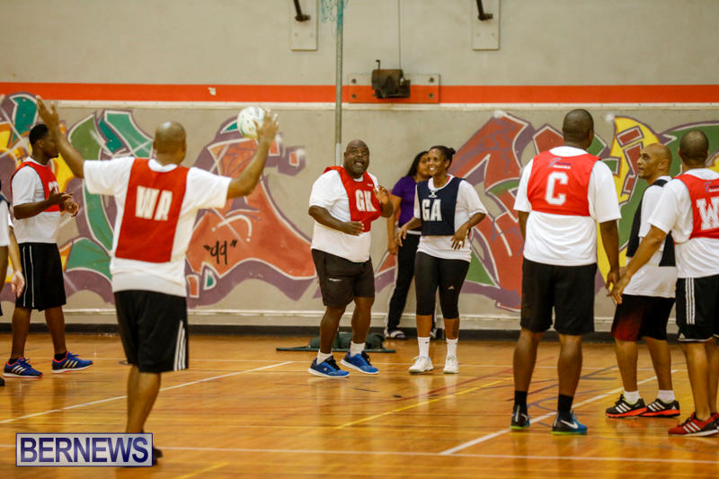 Celebrity-Exhibition-Netball-Match-Bermuda-September-9-2017_2285