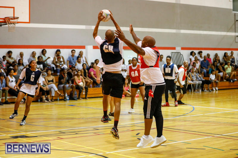 Celebrity-Exhibition-Netball-Match-Bermuda-September-9-2017_2302