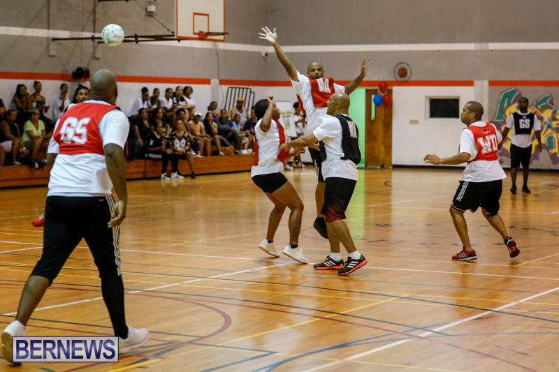 Celebrity-Exhibition-Netball-Match-Bermuda-September-9-2017_2310