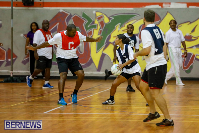 Celebrity-Exhibition-Netball-Match-Bermuda-September-9-2017_2321