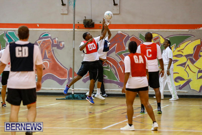 Celebrity-Exhibition-Netball-Match-Bermuda-September-9-2017_2322