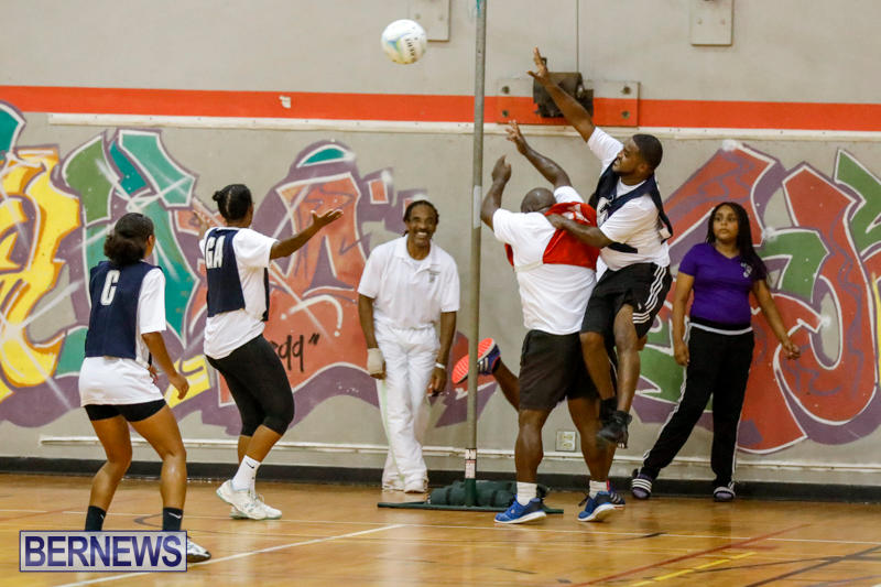 Celebrity-Exhibition-Netball-Match-Bermuda-September-9-2017_2342