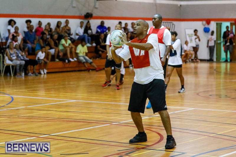 Celebrity-Exhibition-Netball-Match-Bermuda-September-9-2017_2366