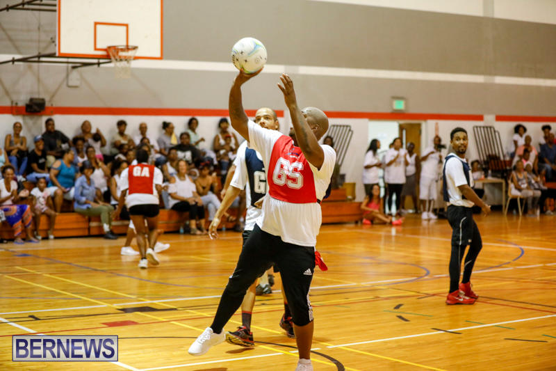 Celebrity-Exhibition-Netball-Match-Bermuda-September-9-2017_2369