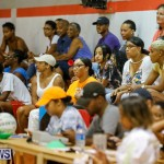 Celebrity Exhibition Netball Match Bermuda, September 9 2017_2413