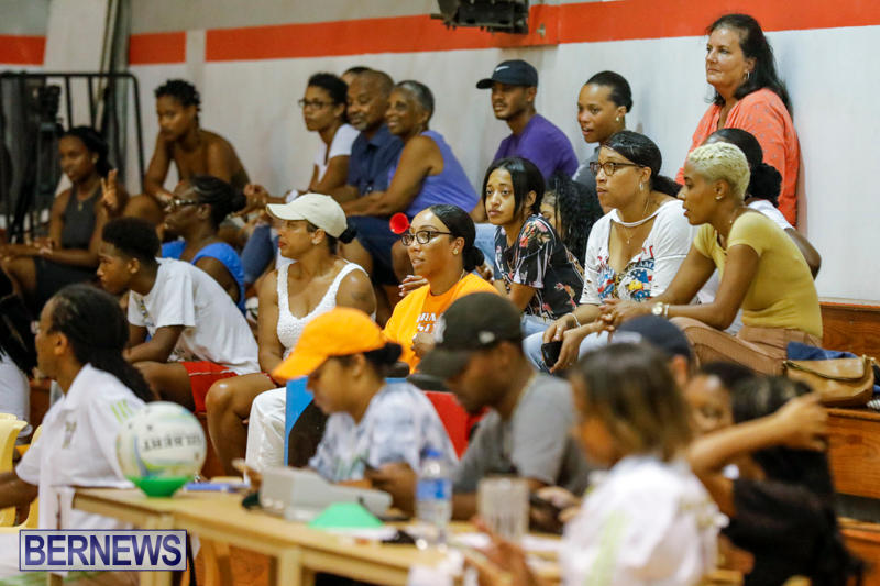 Celebrity-Exhibition-Netball-Match-Bermuda-September-9-2017_2413