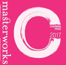 Charman Prize Bermuda Sept 2017
