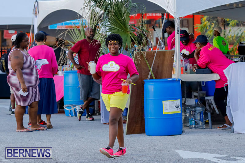 City-Food-Festival-Bermuda-September-23-2017_3743